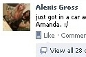 26 signs you should probably get off of facebook
