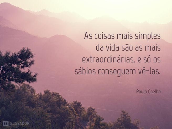 Frases De Paulo Coelho: 23 Best Famous Quotes Images On Pinterest
