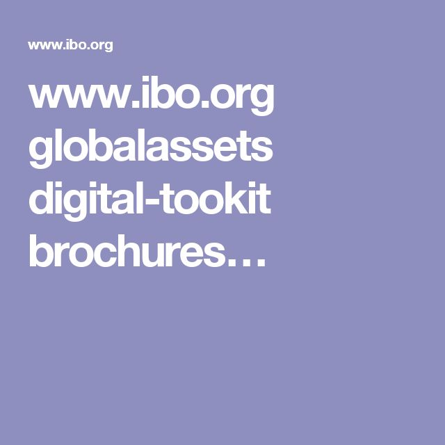 globalassets digital tookit brochures effective citing referencing