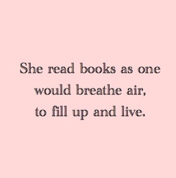 53 best Book quotes images on Pinterest | Book quotes, Books and ...