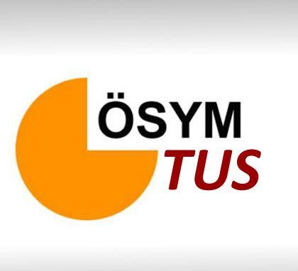 #osymtus