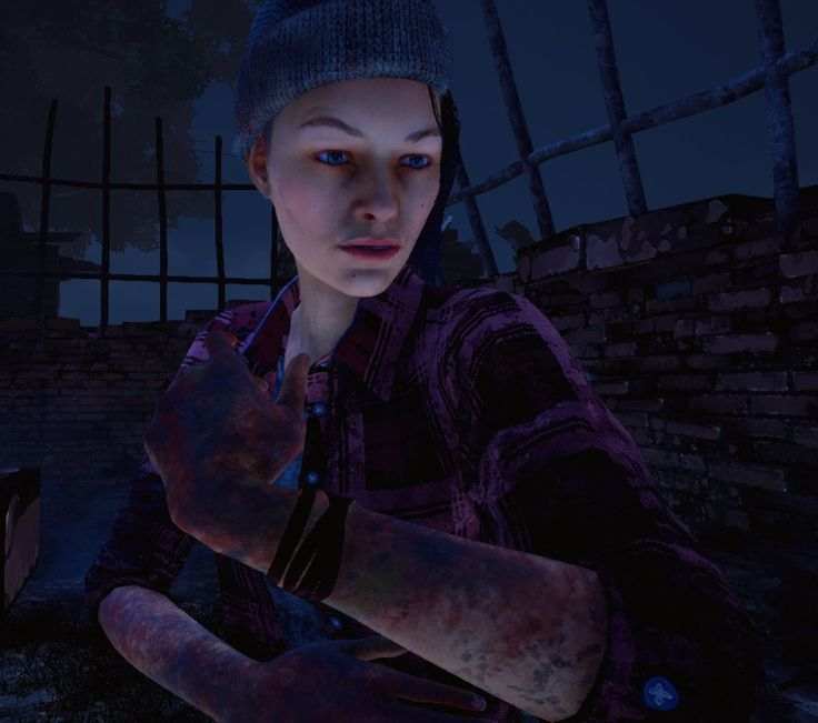 Dead By Daylight Hatch Locations Michael Myers Map – Sabines