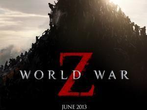 World War Z 2 confirmed for summer 2017