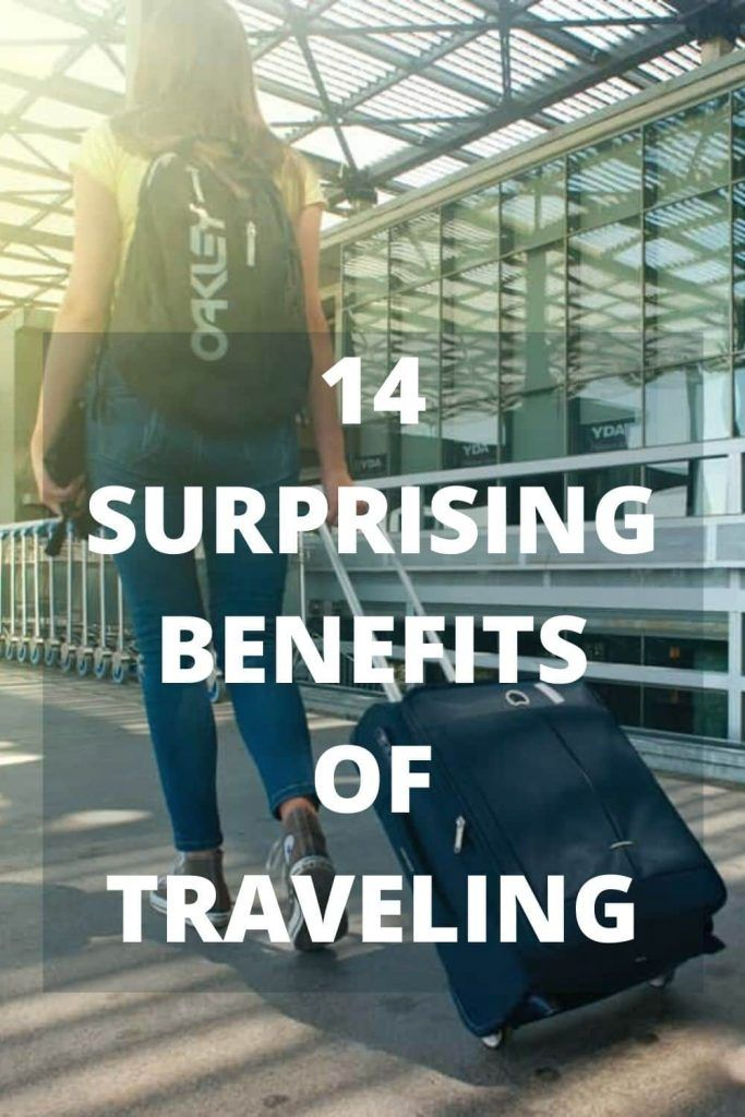 Why People Travel Travel More Best Travel Gifts Best Countries To Visit Best Travel Apps