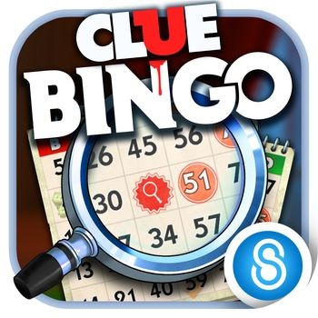 CLUE Bingo Hack can give you all In-App purchases in the game for free. It's not Hack Tool – these are Cheat Codes which you don't need to download and therefore CLUE Bingo Cheats are 100% safe. You can use these Cheats for CLUE Bingo on all Androin and iOS (iPhone, iPad) devices. Also you …