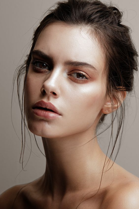 45+ wunderschöne Augen Make-up sieht Ideen   – Beauty inspiration & products