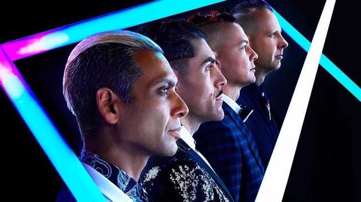 No Doubt's Tony Kanal on 'Rebirth' With New Supergroup Dreamcar  Tony Kanal discusses Dreamcar a new supergroup that teams him and two other No Doubt members with AFI frontman Davey Havok.