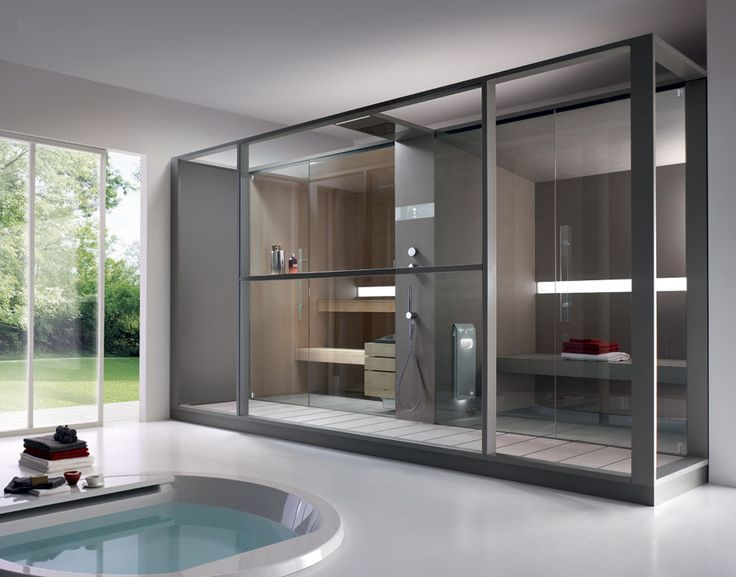 Logica twin by Effegibi #homespa #bathroomideas