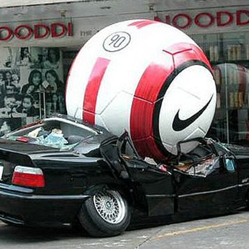 """""""Just do it."""" - call your insurance agent, that is. #Pinterest #DMV #JustDoIt"""