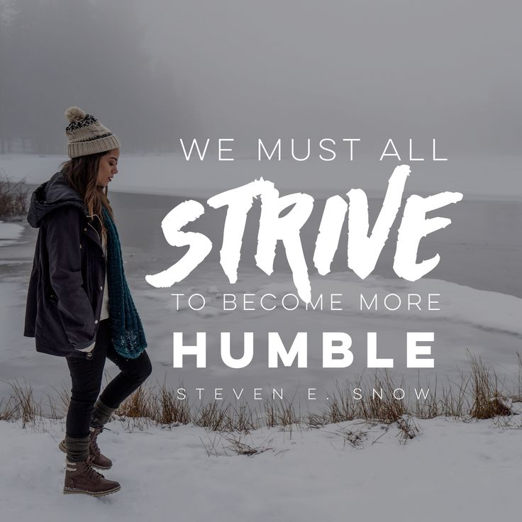 snow hill christian personals By clicking sign up free you are agreeing to the terms, and to receive meetme emailyou are also agreeing that others will be able to.