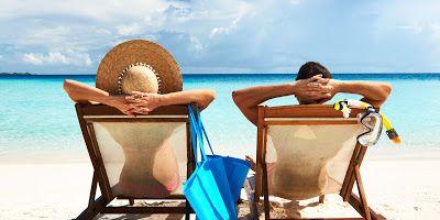 Essenziale Prime: Procedimentos do RH - 5ª parte: férias