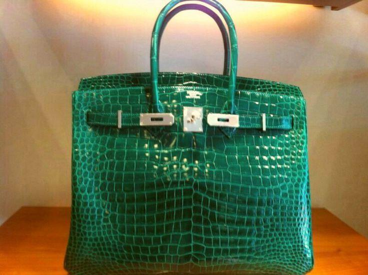 B35 Emerald Poro Shiny phw #Q