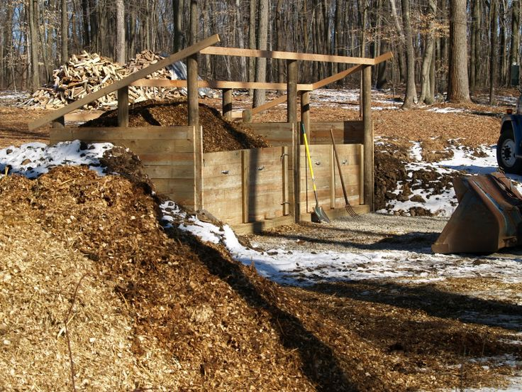 17 Best Images About Horse Manure On Pinterest