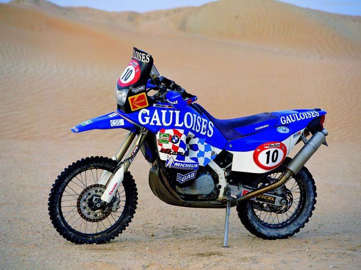 88 Best Dakar Rally Images On Pinterest Motorcycles Biking And