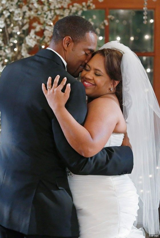 Grey's Anatomy Season 9 Renewal | Grey's Anatomy Valentine's Day Love Guide - Sky Living HD