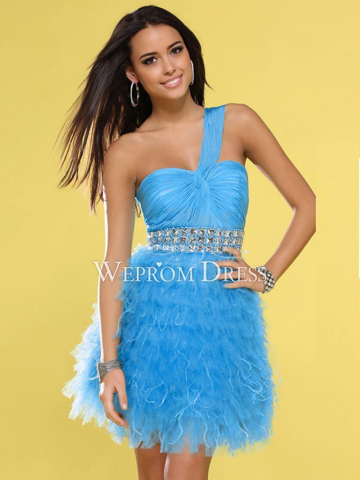 Dresses  Shop Dresses For Women Online  PrettyLittleThing
