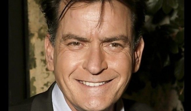 Charlie Sheen, of FX's Anger Management, is being investigated for for hitting a dental technician and trying to assault a dentist with a knife. According to the latest report from TMZ, when ...