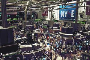 Börsenhandel Für Anfänger