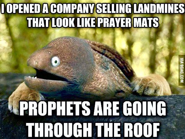 43fccb7cd51d3f1da181a9a1d6ce9312 twists funny humor 72 best eccentric eel jokes images on pinterest funny jokes