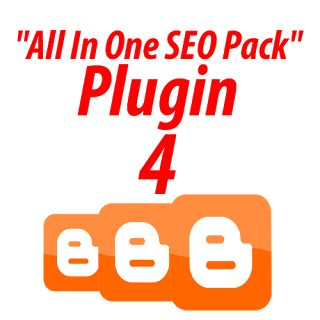 All In One Seo Pack Meta Tags Plugin For Blogger Plugins All