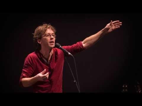(1) Fred Pellerin   La maîtresse décolle - YouTube