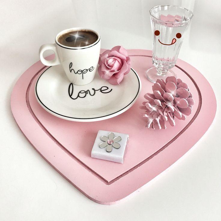 Keyif kahvesi