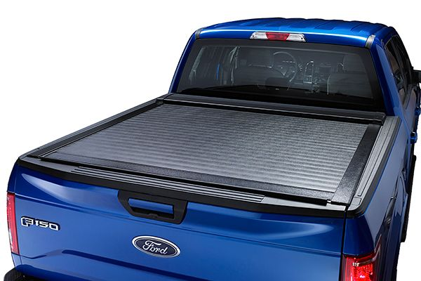 Read reviews and shop online today. Pace Edwards Switchblade Retractable Tonneau Cover in stock now! Call our product experts at 800-544-8778.