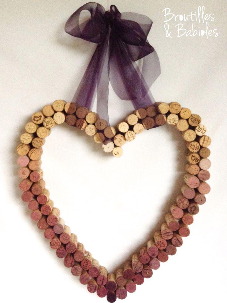 Joyeuse Saint-Valentin! broutillesetbabioles.over-blog.com