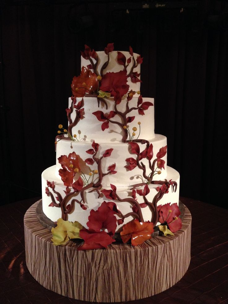 wedding cakes fort worth tx 17 best images about creative wedding cakes on 24389