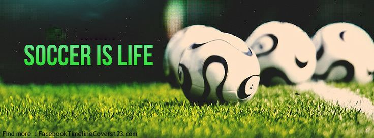 Soccer Quotes Tumblr | ... soccer tumblr soccer pictures tumblr soccer twitter headers tumblr ...