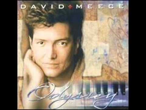 David Meece - We Are The Reason - YouTube