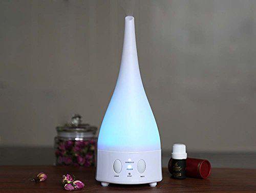 Aromatherapy Essential Oil Diffuser Nigh Light- 12w 120ml... https://www.amazon.com/dp/B010ZUZLLM/ref=cm_sw_r_pi_dp_eyLFxbE8RMS5V