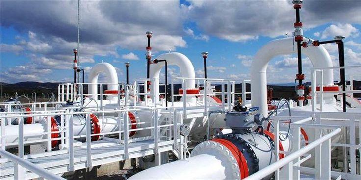 Antalya geneli doğalgaz ve enerji sektöründe faaliyet gösteren firmaların güncel adres bilgileri ve hizmet sunumları