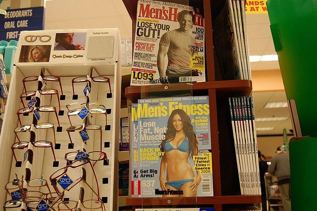 Day one hundred eighty-two/365. What part of mens fitness does this magazine address? Beautiful! Here is nice blog and best business! Check out: http://empowernetwork.co...