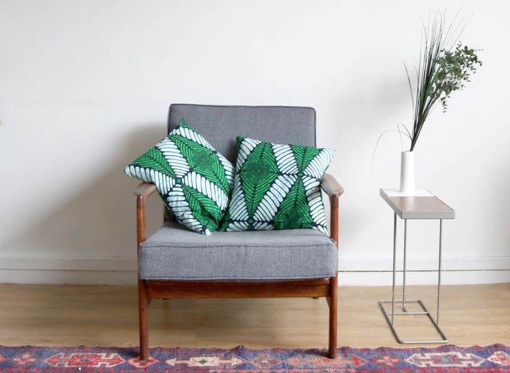les 216 meilleures images du tableau d co coussins petits objets sur pinterest id es coudre. Black Bedroom Furniture Sets. Home Design Ideas