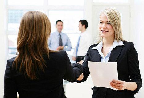 Cómo armar un CV sin tener experiencia profesional | Alto Nivel | RHManager | Scoop.it