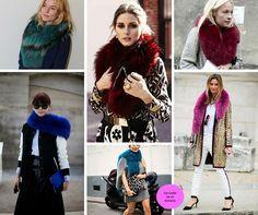 estola-de-piel-como-llevarla-los-looks-de-mi-armario-blogger-madrid-accesorios-personal-shopper-cuello-de-piel-furry-02