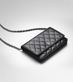 replica bottega veneta handbags wallet cell xchange
