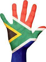 Contabilidade Financeira: Fato da Semana: KPMG na África do Sul