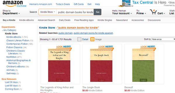Descargar el libro Libros Gratis gratis (PDF - ePUB)