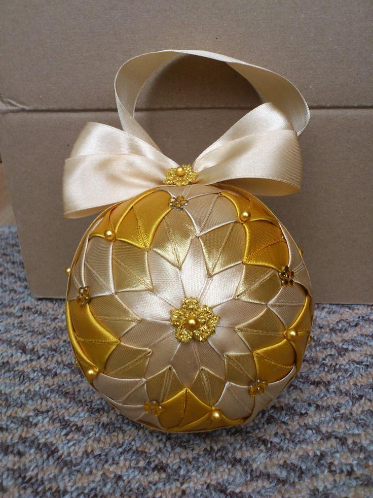 Handmade Christmas Decorations For Sale Uk - Ciupa Biksemad