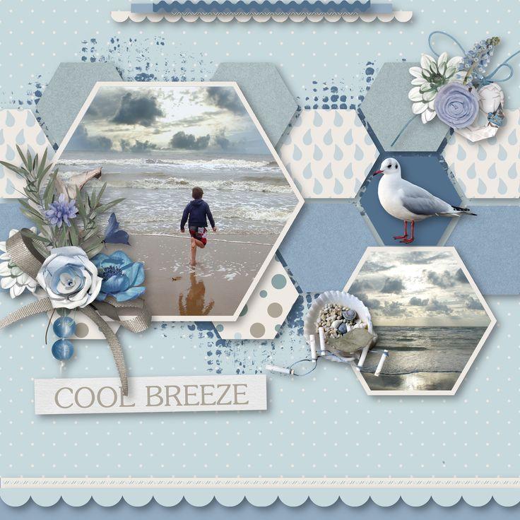 "template by Miss Fish (BT AL4LT), https://www.facebook.com/groups/790286397822042/?fref=gs&dti=790286397822042&hc_location=group_dialog,  kit ""Tide Pooling"" by butterflyDsign, https://www.digitalscrapbookingstudio.com/digital-art/bundled-deals/tide-pooling-bundle-butterflydsign/,  photo Pixabay"