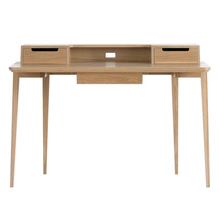 Escritorio 2334 Treviso Desk