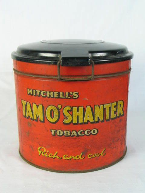 Best chewing tobacco brands ideas on pinterest
