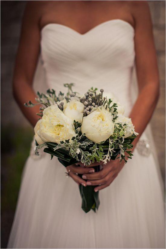 wedding bouquet @weddingchicks