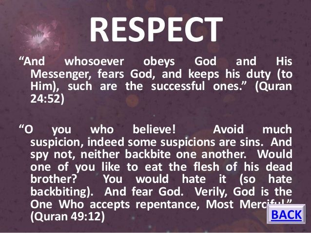 educational value in islam Modesty is one of the most important islamic values muslims believe that modesty is what keeps people above animals  examples of religious values synonym .