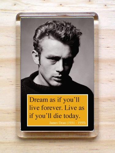 """The """"Dean"""" - James DeanFavorite Quotes, Dean Quotes, Quotes Inspiration Motivation"""