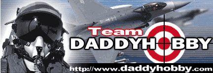Team daddyHOBBY - Radio Control & Electronics - Powered by vBulletin
