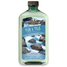 ProductSoaps Scum, Tile Bathrooms, Tubs Tile, Hard Water, Bathroom Cleaning, Bathroom Cleaners, Citric Acid, Cleaning Shower, Cleaning Power