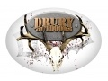 Drury Outdoors - The Best Hunting Videos, TV Shows and Apparel